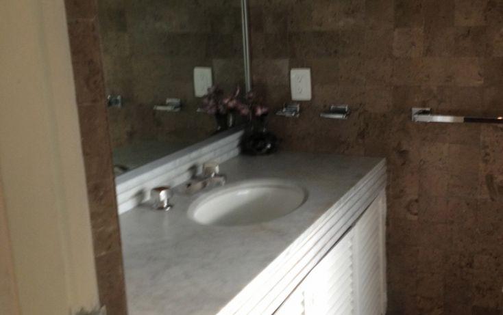 Foto de casa en venta en, lomas altas, miguel hidalgo, df, 1575662 no 25