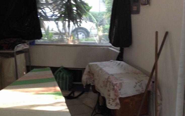 Foto de casa en venta en, lomas altas, miguel hidalgo, df, 1575662 no 35