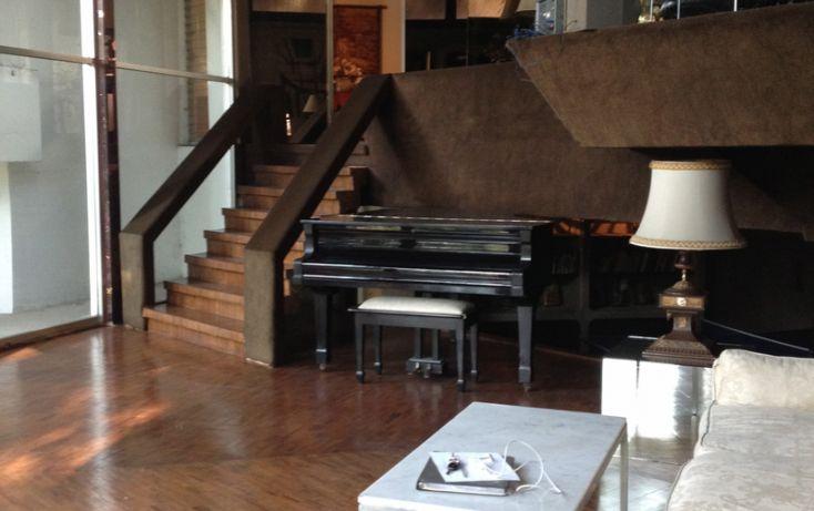 Foto de casa en venta en, lomas altas, miguel hidalgo, df, 1575662 no 36
