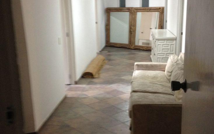 Foto de casa en venta en, lomas altas, miguel hidalgo, df, 1575662 no 39