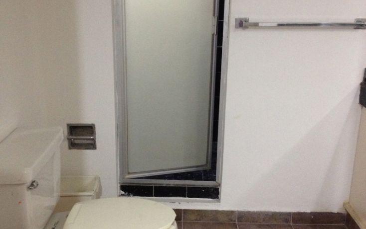 Foto de casa en venta en, lomas altas, miguel hidalgo, df, 1575662 no 42