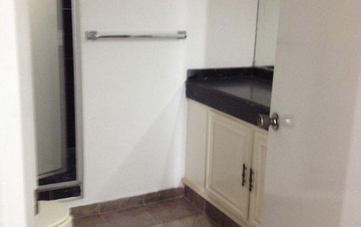 Foto de casa en venta en, lomas altas, miguel hidalgo, df, 1575662 no 43