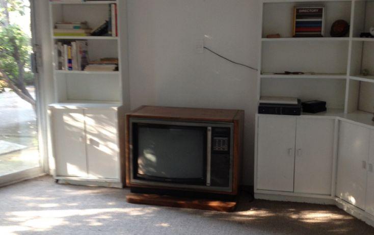 Foto de casa en venta en, lomas altas, miguel hidalgo, df, 1575662 no 46