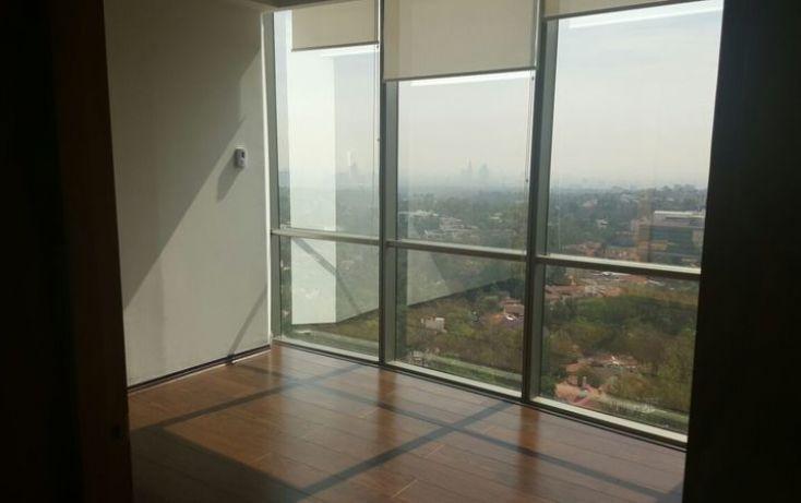 Foto de oficina en renta en, lomas altas, miguel hidalgo, df, 1640381 no 01