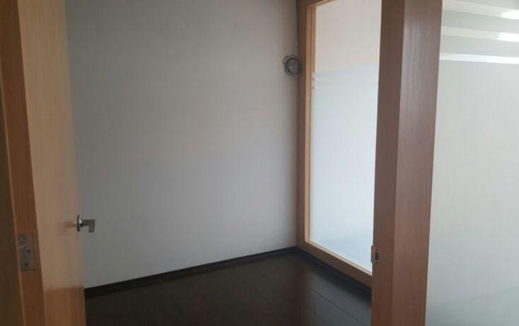 Foto de oficina en renta en, lomas altas, miguel hidalgo, df, 1640381 no 02