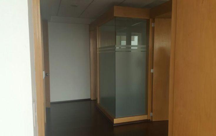 Foto de oficina en renta en, lomas altas, miguel hidalgo, df, 1640381 no 03