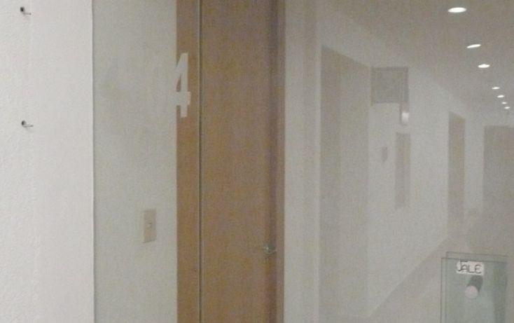 Foto de oficina en renta en, lomas altas, miguel hidalgo, df, 1640381 no 04