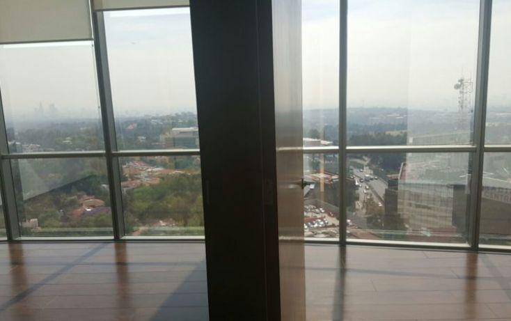 Foto de oficina en renta en, lomas altas, miguel hidalgo, df, 1640381 no 06
