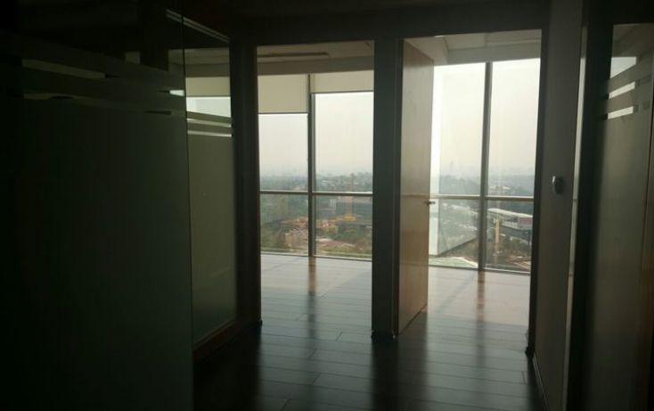 Foto de oficina en renta en, lomas altas, miguel hidalgo, df, 1640381 no 07