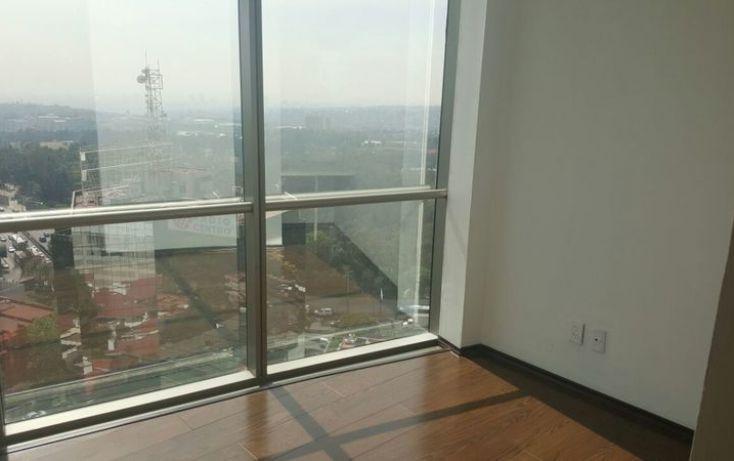 Foto de oficina en renta en, lomas altas, miguel hidalgo, df, 1640381 no 08