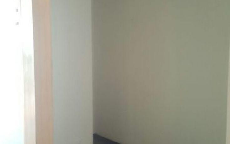 Foto de oficina en renta en, lomas altas, miguel hidalgo, df, 1640381 no 09