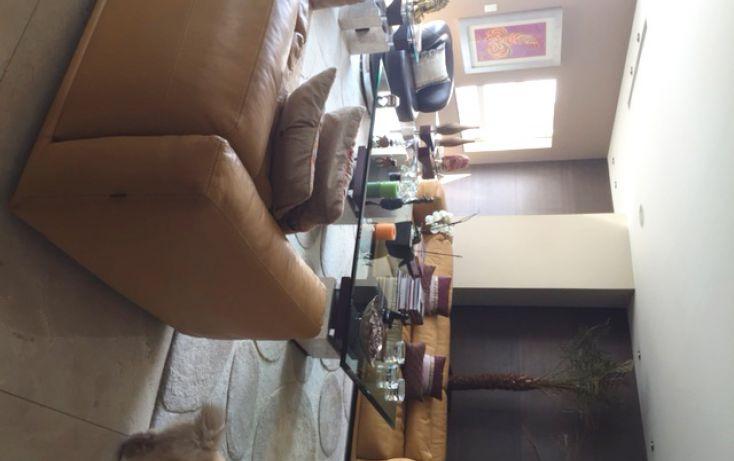 Foto de departamento en venta en, lomas altas, miguel hidalgo, df, 1644832 no 02