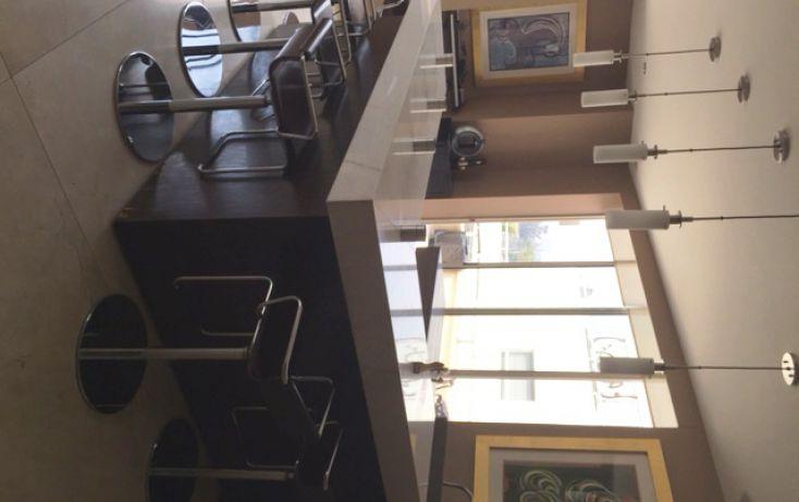 Foto de departamento en venta en, lomas altas, miguel hidalgo, df, 1644832 no 04
