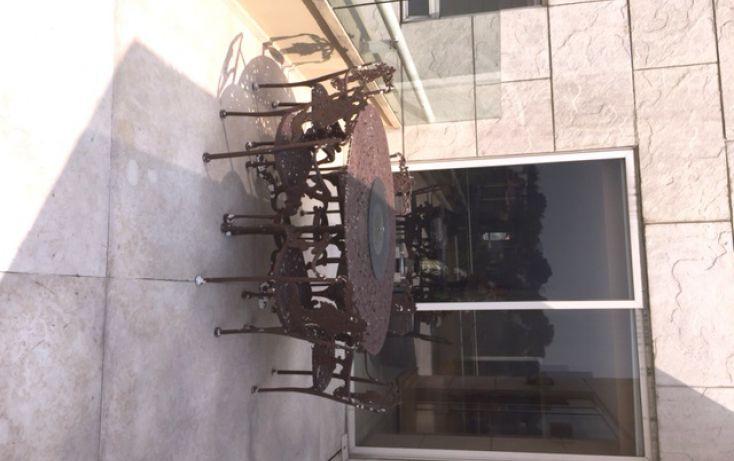 Foto de departamento en venta en, lomas altas, miguel hidalgo, df, 1644832 no 06