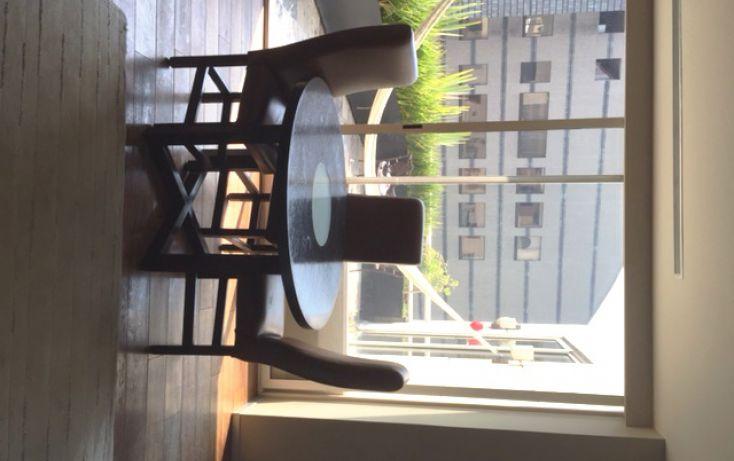 Foto de departamento en venta en, lomas altas, miguel hidalgo, df, 1644832 no 07