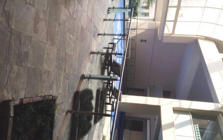 Foto de departamento en venta en, lomas altas, miguel hidalgo, df, 1644832 no 09