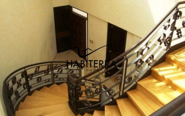 Foto de casa en condominio en venta en, lomas altas, miguel hidalgo, df, 1679712 no 01
