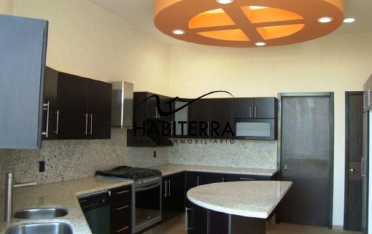 Foto de casa en condominio en venta en, lomas altas, miguel hidalgo, df, 1679712 no 02
