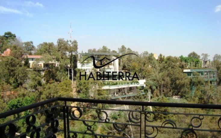 Foto de casa en condominio en venta en, lomas altas, miguel hidalgo, df, 1679712 no 04