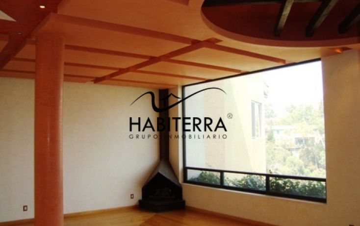 Foto de casa en condominio en venta en, lomas altas, miguel hidalgo, df, 1679712 no 05