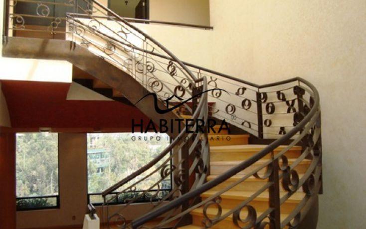Foto de casa en condominio en venta en, lomas altas, miguel hidalgo, df, 1679712 no 06