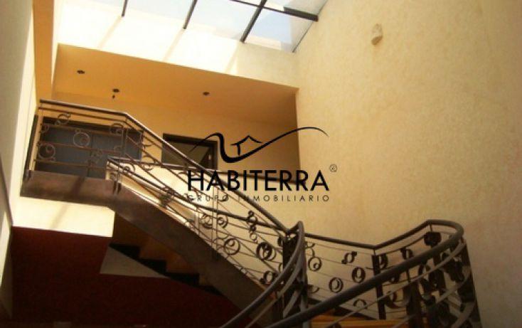 Foto de casa en condominio en venta en, lomas altas, miguel hidalgo, df, 1679712 no 07