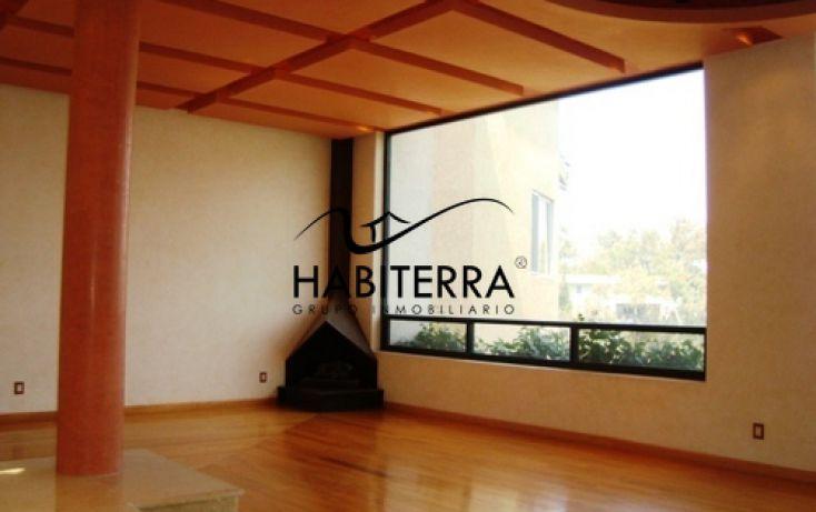 Foto de casa en condominio en venta en, lomas altas, miguel hidalgo, df, 1679712 no 08