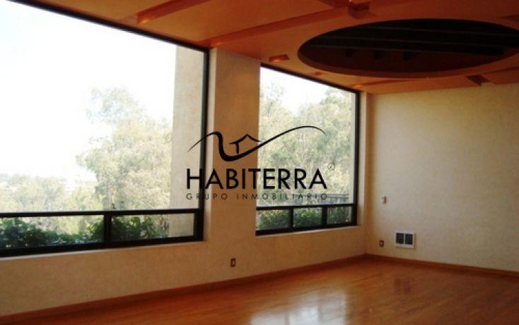 Foto de casa en condominio en venta en, lomas altas, miguel hidalgo, df, 1679712 no 09