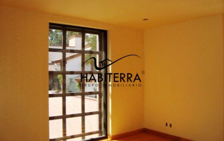 Foto de casa en condominio en venta en, lomas altas, miguel hidalgo, df, 1679712 no 13