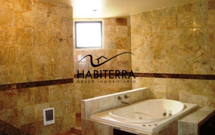 Foto de casa en condominio en venta en, lomas altas, miguel hidalgo, df, 1679712 no 14