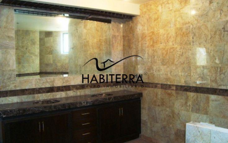 Foto de casa en condominio en venta en, lomas altas, miguel hidalgo, df, 1679712 no 15