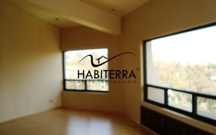 Foto de casa en condominio en venta en, lomas altas, miguel hidalgo, df, 1679712 no 16