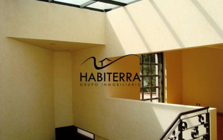 Foto de casa en condominio en venta en, lomas altas, miguel hidalgo, df, 1679712 no 18