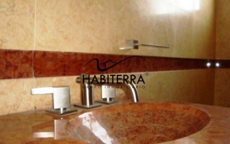 Foto de casa en condominio en venta en, lomas altas, miguel hidalgo, df, 1679712 no 19