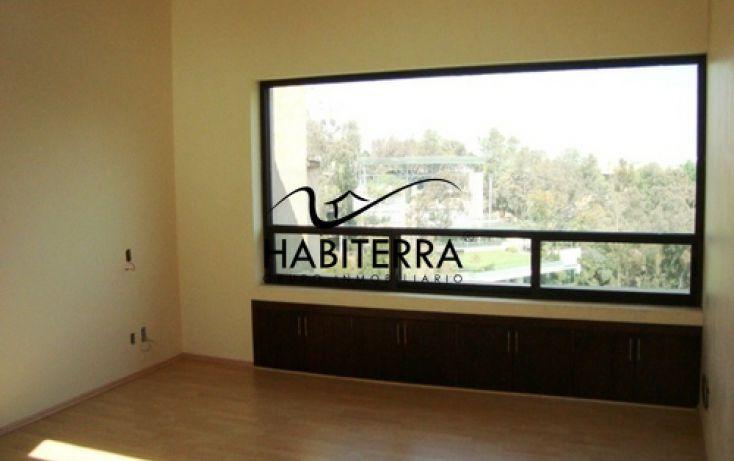 Foto de casa en condominio en venta en, lomas altas, miguel hidalgo, df, 1679712 no 20