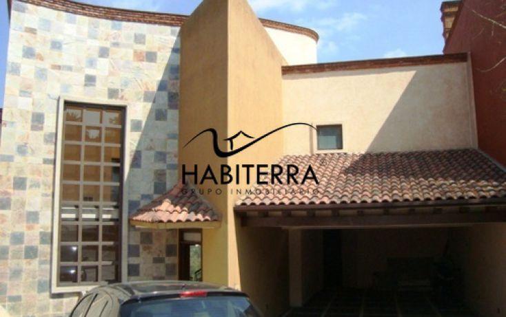 Foto de casa en condominio en venta en, lomas altas, miguel hidalgo, df, 1679712 no 24