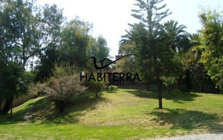 Foto de casa en condominio en venta en, lomas altas, miguel hidalgo, df, 1679712 no 25