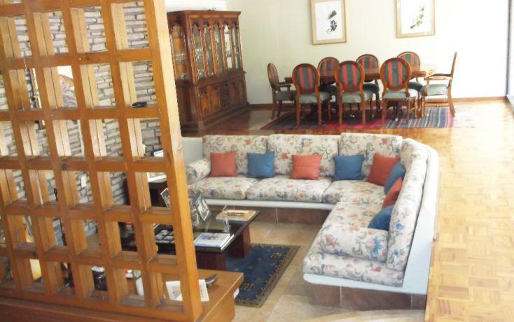Foto de casa en venta en, lomas altas, miguel hidalgo, df, 1733498 no 01