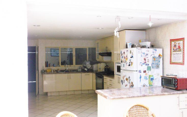 Foto de casa en venta en, lomas altas, miguel hidalgo, df, 1733498 no 03