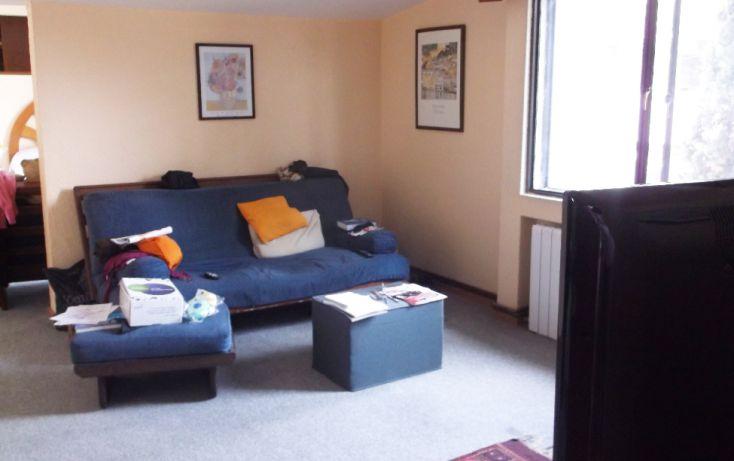 Foto de casa en venta en, lomas altas, miguel hidalgo, df, 1733498 no 04