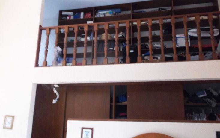 Foto de casa en venta en, lomas altas, miguel hidalgo, df, 1733498 no 08