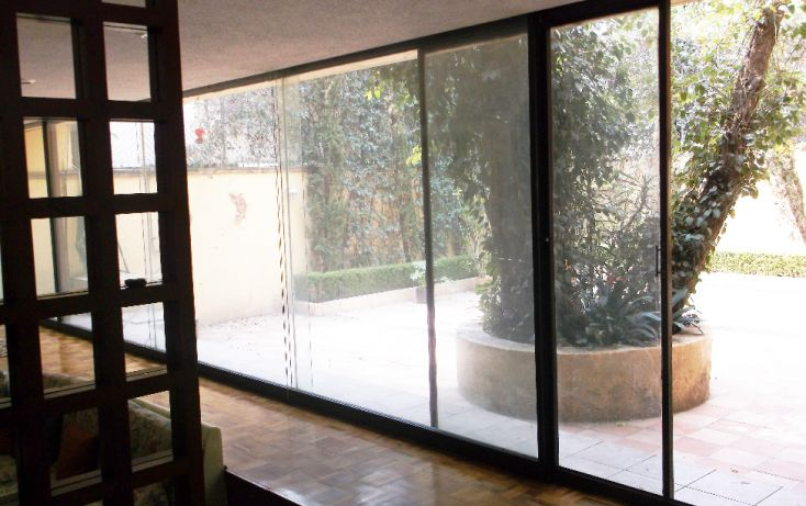 Foto de casa en venta en, lomas altas, miguel hidalgo, df, 1733498 no 10