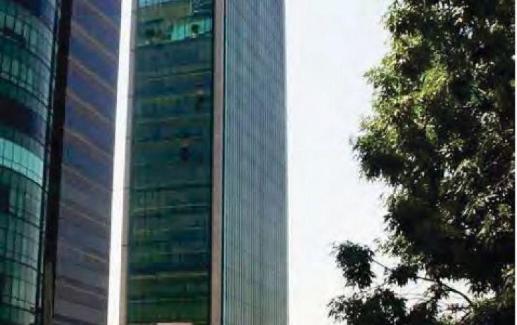 Foto de oficina en renta en, lomas altas, miguel hidalgo, df, 1979530 no 02