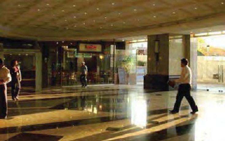 Foto de oficina en renta en, lomas altas, miguel hidalgo, df, 2001046 no 02