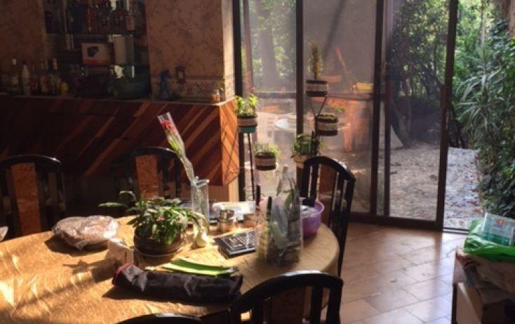 Foto de casa en venta en, lomas altas, miguel hidalgo, df, 2012561 no 01