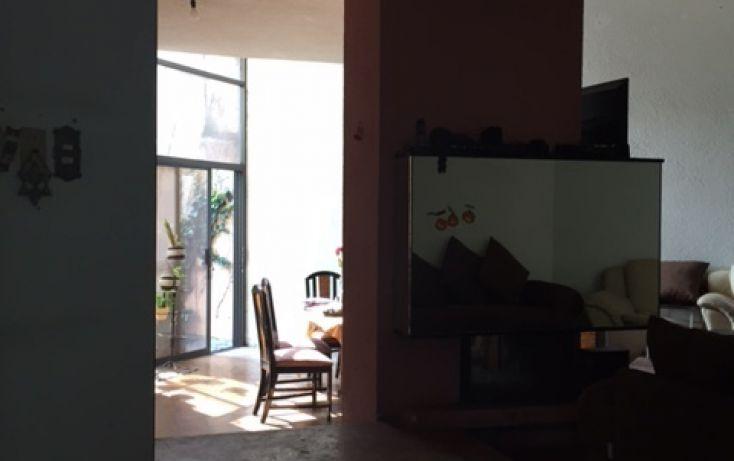 Foto de casa en venta en, lomas altas, miguel hidalgo, df, 2012561 no 02