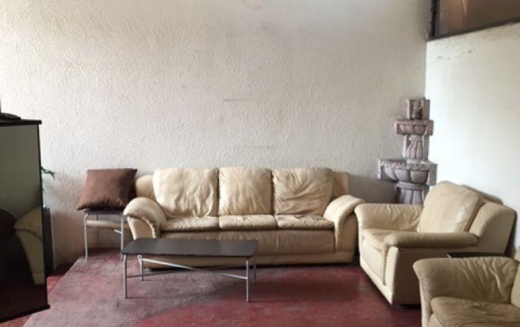 Foto de casa en venta en, lomas altas, miguel hidalgo, df, 2012561 no 03