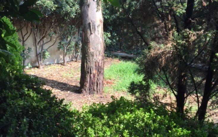 Foto de casa en venta en, lomas altas, miguel hidalgo, df, 2012561 no 06