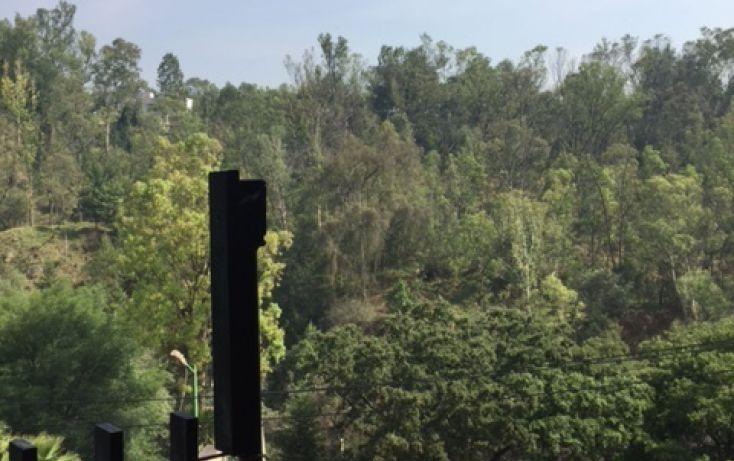Foto de casa en venta en, lomas altas, miguel hidalgo, df, 2012561 no 07