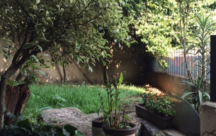 Foto de casa en venta en, lomas altas, miguel hidalgo, df, 2012561 no 08